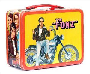 1976-the-fonz