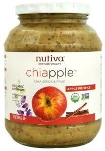 Nutiva-Chiapple-Organic-Superfood-Apple-Pie-Spice-692752105807