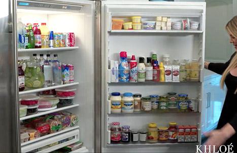 khloe-kardashian-whole-fridge-inline
