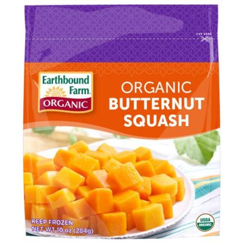 10oz_Froz-Butternut-Squash_512sq